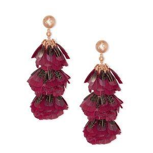 {Kendra Scott} Lenni Earrings